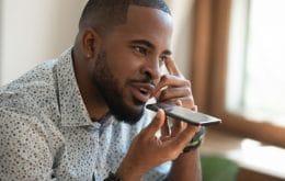 Microsoft Office para Android permite transcrever áudios