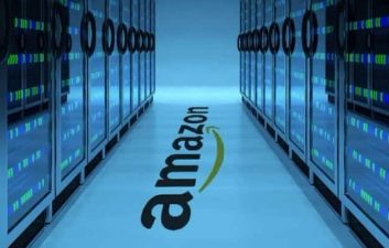 FBI prende suspeito que planejava explodir data center da Amazon