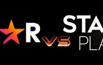 Star+ vs Starz: Disney pode ter disputa por marca no Brasil