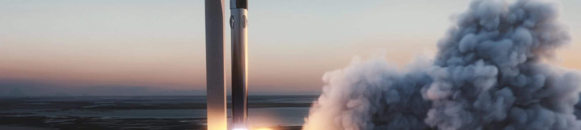 Starship_Launch-2000x450