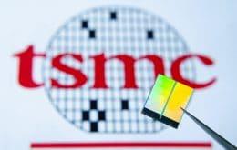 TSMC vai priorizar pedidos da Apple; crise dos chips motivou a decisão