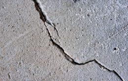 Engenheiro desvenda mistério por trás de terremotos profundos