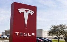 Gran Hermano en la vida real: las cámaras internas de los automóviles Tesla monitorean los detalles del conductor