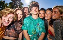 'The Hype House': influencers do TikTok vão ganhar reality show na Netflix