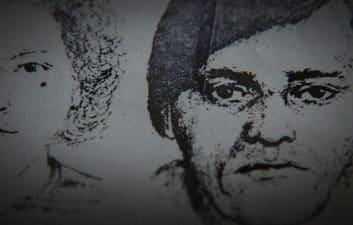 'The Sons of Sam': la serie de Netflix aborda la nueva teoría del asesino en serie