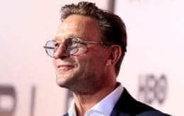 Thomas Kretschmann, de 'Vingadores', se junta ao elenco de 'Indiana Jones 5'
