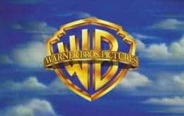 WarnerMedia anuncia planos para a produção de cinco filmes no Brasil
