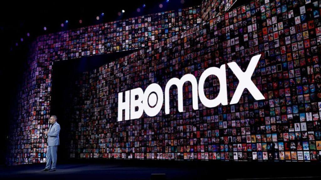 Warner está lançando filmes simultaneamente nos cinemas e HBO Max em 2021. Imagem: WarnerMedia/Divulgação