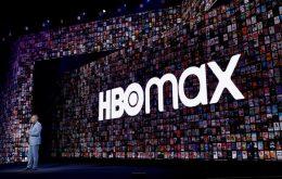 HBO Max faz recomendações de filmes e séries com base em seu… signo?