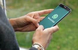 WhatsApp testa novidade para evitar que usuário abra links sem querer