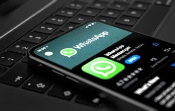 New scam manages to circumvent the dual authentication of WhatsApp