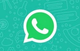WhatsApp against Covid: Application can be used to pre-register for vaccination