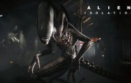 'Alien: Isolation' e 'Hand of Fate 2' grátis na Epic Games