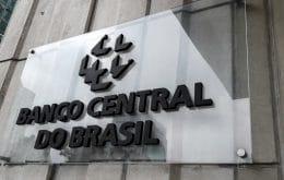 Presidente do BC: avanço da moeda digital não pode ser 'disruptiva' para bancos