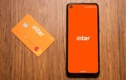 Banco Inter adopta la solución de IBM contra el fraude en los pagos