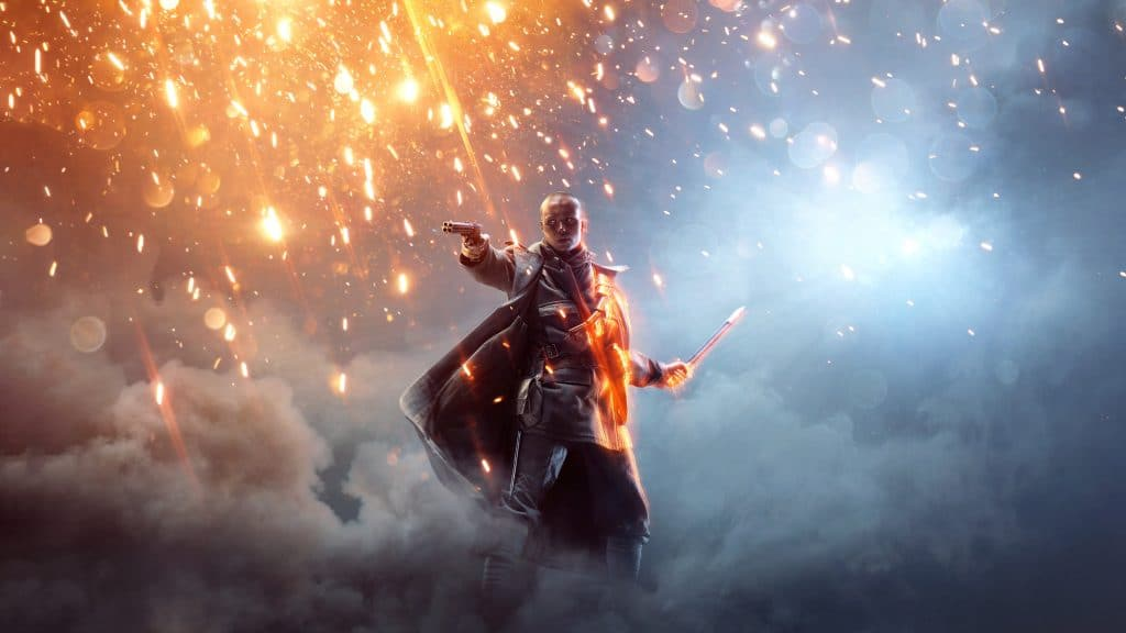 battlefield jogos grátis amazon prime gaming resgatar