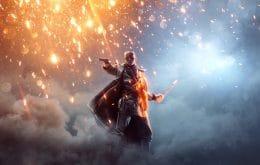 Prime Gaming oferece dois jogos da série 'Battlefield' de graça; saiba como resgatar