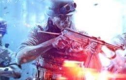 Rumor: 'Battlefield 6' será exclusivo para PlayStation 5 e Xbox Series X|S