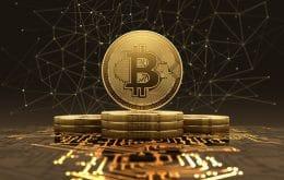Radioamador rebate críticos após afirmar que fez transferência de bitcoin para a Lua