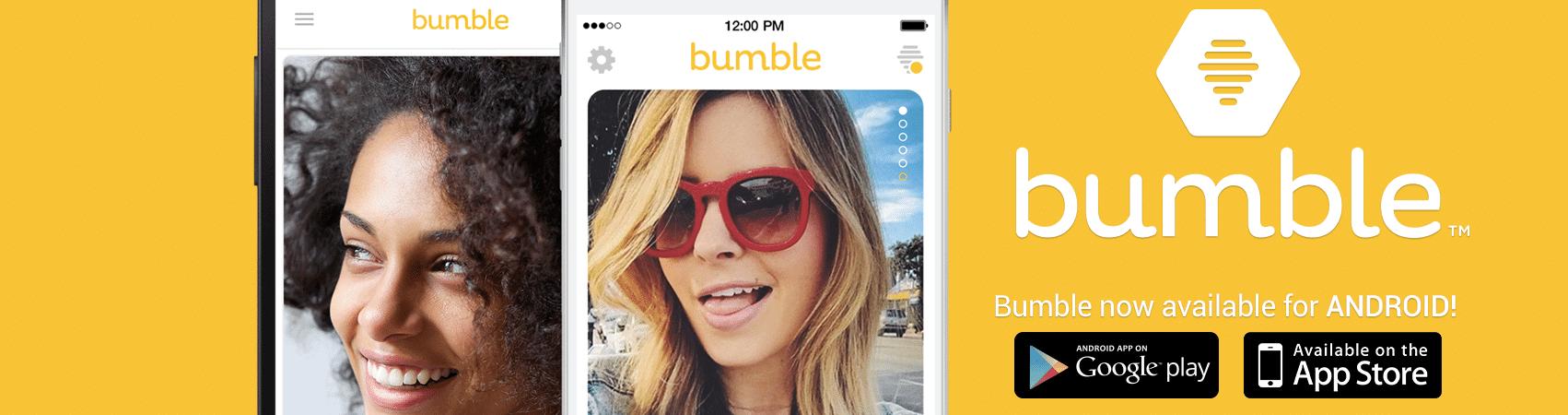 bumble-1702x450.png