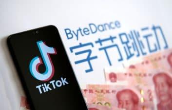 ByteDance de TikTok puede tener que desembolsar $ 11 millones por evasión de impuestos