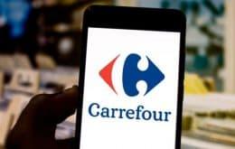 Problema no site do Carrefour faz produtos serem vendidos por preços bem mais baixos