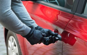 Find out how to check if your car is stolen or in debt before you buy