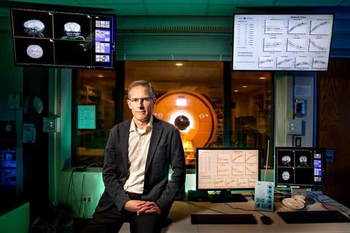 Cientistas criam ferramenta para analisar informações do cérebro de crianças e bebês