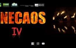 Streamings brasileiros hospedam festivais gratuitos de cinema