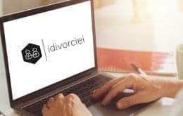 Startup aproveita disparo do número de divórcios na pandemia para lançar site