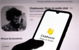 Clubhouse chega para Android nos Estados Unidos