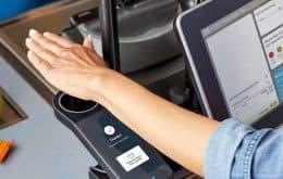 Amazon One: pagamento por biometria chega em unidade da Whole Foods Market