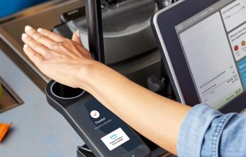 Amazon One: payment for biometrics arrives at Whole Foods Market unit