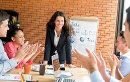 Empreendedorismo, inovação e tecnologia: caminhos para o empoderamento feminino