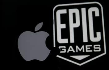 Caso Fortnite: para Apple, Epic Games iniciou a batalha de forma desleal