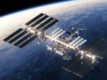 Rússia ameaça deixar Estação Espacial após sanções dos EUA