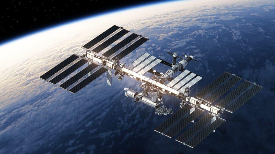Astronauta japonês na Estação Espacial manda recado para o Brasil