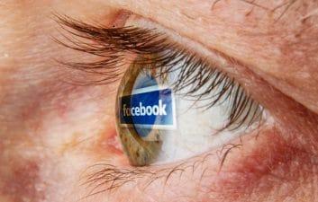 Facebook opens registration for international internship program