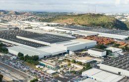 Fiat suspende segundo turno de fábrica em Minas Gerais