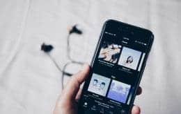 Spotify lança plataforma de assinatura de podcasts e desafia Apple