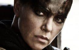 'Furiosa': filme derivado de 'Mad Max' será narrado ao longo de vários anos