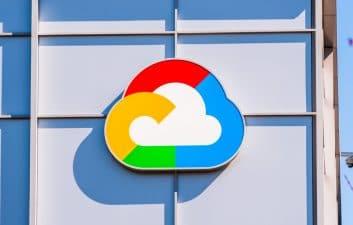 Globo migra las producciones a la nube de Google y predice el consumo de contenido fluido
