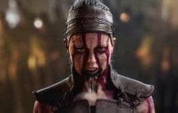 'Hellblade 2': atriz do jogo mostra vídeo que detalha sua rotina de treinos