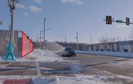 Honda e Verizon testam uso do 5G para trazer mais segurança ao trânsito
