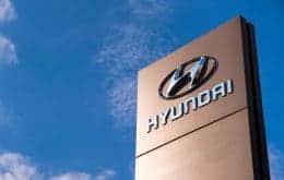 Hyundai investe em startup de teleoperação de veículos