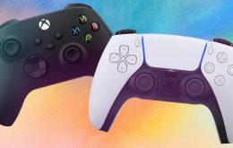 Xbox Series beats PlayStation 5 sales in June