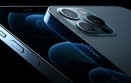 Apple continua dominando mais de 50% do mercado de smartphones premium