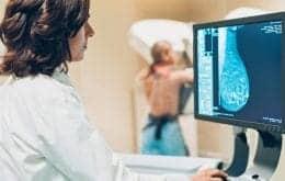 Antes do tratamento, câncer pode causar alterações no coração