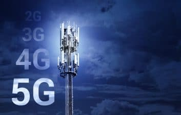 5G in the country: it is necessary to modernize municipal laws of antennas 'wholesale'