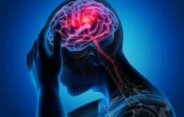 Saiba o que é trombose cerebral, condição que afetou a dubladora Ana Lucia Menezes